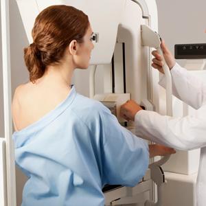 14 μύθοι για τον καρκίνο του μαστού